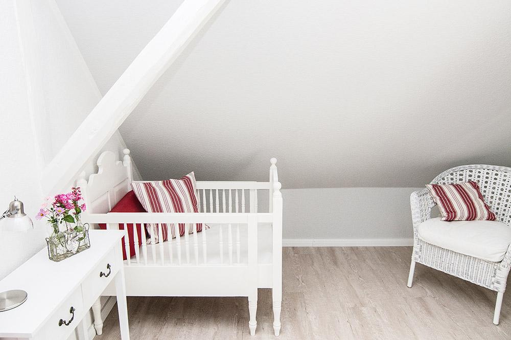 melkerhaus hof osterholz urlaub auf dem bauernhof in sch nen ferienwohnungen an der schlei. Black Bedroom Furniture Sets. Home Design Ideas